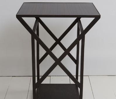 Furniture12