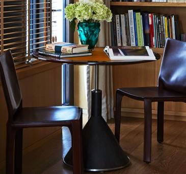 Furniture153