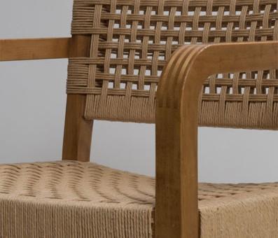 Furniture2_1