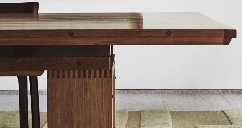 Furniture71