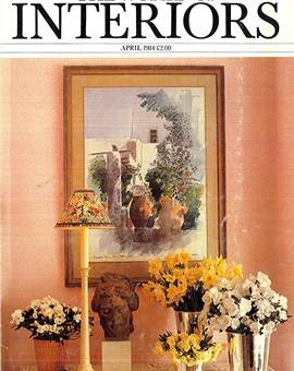 WOI-1984-04-01-cover