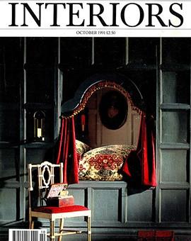 WOI-1991-12-01-cover