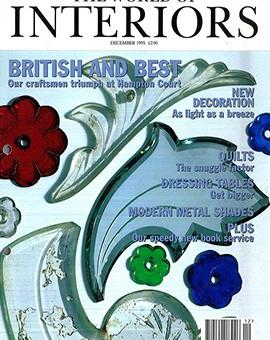 WOI-1995-10-01-cover