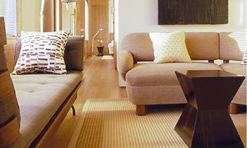interiors-modern